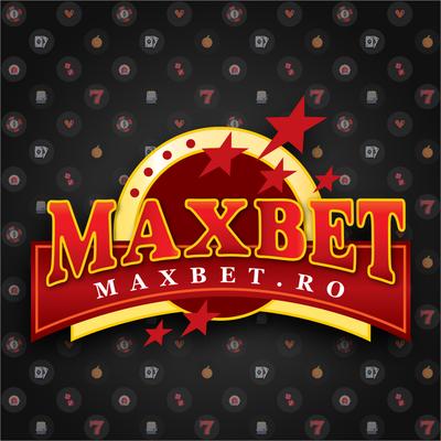 Maxbet Casino Gambling Roulette Slots